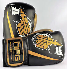 12oz Pro Boxing Sparring Gloves New Low Price Havoc UK Boxing Gloves Top Quality