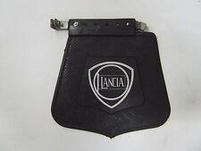 Paraspruzzi singolo lato DX Lancia FULVIA