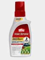 Ortho HOME DEFENSE Insect Killer LAWN & Landscape CONCENTRATE 32 oz. 0174810