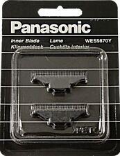 Panasonic WES 9870y LAMA RASOIO ES 744 ES 8812 8043 8044 8078 ES 7109-02-01