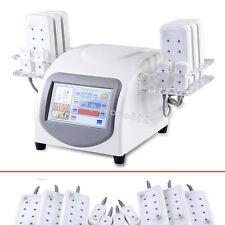 USA Weight Loss Fat Slimming Beauty Machine SPA Fat burning cellulite reduction