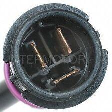 Standard Motor Products RU605 Blower Motor Resistor