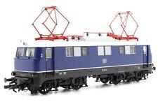 LILIPUT HO GAUGE L132522 DB CLASS 110 001-5 BLUE ELECTRIC LOCOMOTIVE EP.IV *NEW*