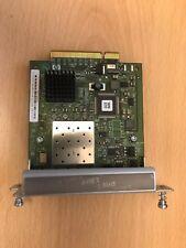HP J9008A 2 ports 10GB SFP+ Expansion Module HP Procurve from 2910AL