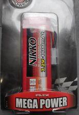 NIKKO 7.2V 1600MAH BATTERY PACK B01210