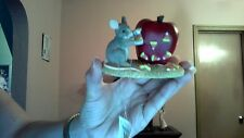 Charming Tails Candy Apples Item# 85/611