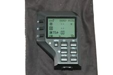 Wireless Controller For Impact Venture TTL-600 Monolight (Nikon) VE-WCN BV0216