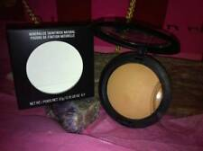 M A C-MINERALIZE SKINFINISH NATURAL POWDER-MEDIUM-10g / 0.35 US OZ-WorShip$5.00