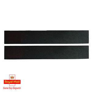 Lenovo Thinkpad T430 T430I T420S T430S Speaker Net Mesh Sticker Left &Right