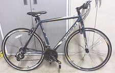 Schwinn Men's Volare 1200 700c S5460D Bicycle