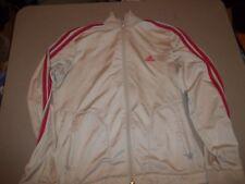 giacca tuta adidas taglia 46