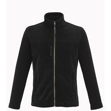Vêtements de sport polaires pour homme | Achetez sur eBay