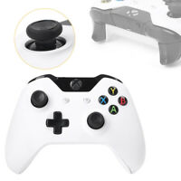 Office Microsoft Xbox Joypad Gamepad Wireless Game Pad XBOX One Game Controller