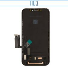 HO3 LCD Display Replacement Touch Screen Digitizer for iPhone XR