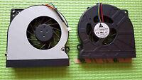 Ventilateur Fan Ventola Lüfter Pour ASUS A52 K52 K72