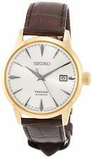 SEIKO SARY076 PRESAGE Automatic Mechanical Elegant watch Genuine Made in JAPAN