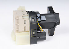 Ignition Starter Switch D1409D fits 98-04 Cadillac Seville