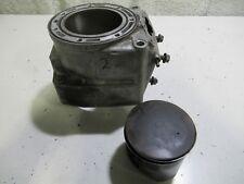 Arctic Cat M1000 Cylinder Piston #2 2007