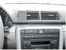 Brodit Proclip Consola Montaje para Audi A4/S4 Año Fabricación 2001-2007