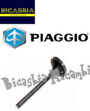 493547 - ORIGINALE PIAGGIO VALVOLA DI SCARICO PORTER 1400 DIESEL PICK - VAN