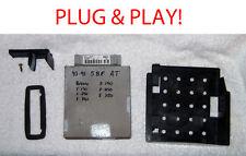 Engine Computer Plug/&Play 1992 Ford Van F2TF-12A650-GA W2T0 7.5L E250 E350 PCM