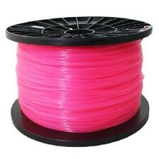 PINK  PLA  -1.75mm 3D Printer Filament - 1KG - 3D-Printer-Filaments.com