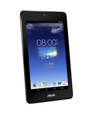 ASUS Bluetooth 8GB Tablets & eBook Readers