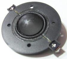 BOBINA RICAMBIO PER TWEETER UNIVOX 830DT01 8 OHM