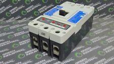 USED Cutler Hammer KD3400F Circuit Breaker 400 Amps 300 Amp Plug Series C 600Vac