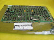 Texas Instruments 115678002 Rev. B TM900/203A- Interface Board Used Working