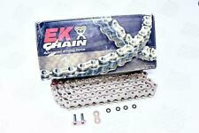 EK 530 SRO-Z2 O-Ring Chain 110 Links Natural