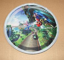 Mario Kart 8 de Nintendo Wii U Promo Fabric foldable Frisbee