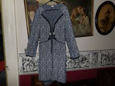 womens vintage style victorian jacket/coat SALE PRICE!!!!
