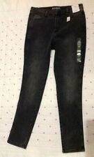 Marks and Spencer Regular High Slim, Skinny Jeans for Women