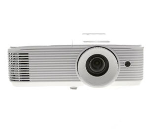 Optoma HD28HDR 1080p Home Theater Projector - White 3600 Lumens 1920*1080