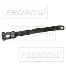 Battery Cable Federal Parts GS9C