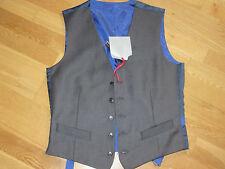Marks and Spencer Men's Formal Dress