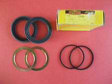 Genuine Euclid Heavy Duty Disc Brake Seal Kit P/N's E-4108 New Old Reproduction