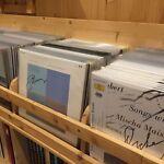 signature-music