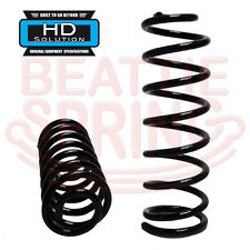 HEAVY DUTY Rear Coil Springs for Dodge Ram 1500
