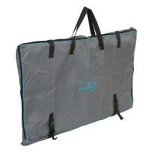 BO-CAMP Universal Camping Klapp Tisch Pack Tasche Aufbewahrungs Schutz Hülle NEU