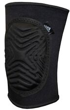 Adidas | aK200 | Youth Wrestling Kneepad Black One Size | Best Value!
