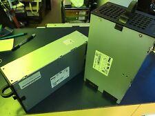 C1297 Dell Poweredge Series NPS-730AB A Rev 07 730W Max
