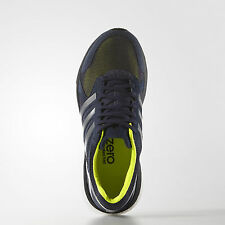 innovative design 7e2f7 f437c Adidas ADIZERO TEMPO BOOST Running TORSION Energy Shoe supernova gym~Women  sz 10