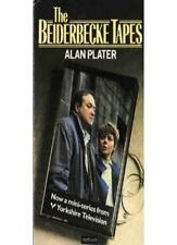Beiderbecke Tapes,Alan Plater
