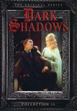The Dark Shadows - Dark Shadows Collection 11 [New DVD]