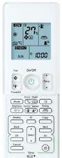 ARC466A9 ORIGINAL DAIKIN AC AIR CONDITIONER REMOTE CONTROL GENUINE 5010311 NEW