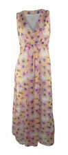 Wallis Polyester Party Maxi Dresses for Women