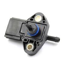 New Fuel Regulator Injector Rail Pressure Sensor MAP for Ford F-150 F-250Lincoln