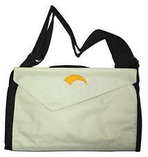 Laptoptasche Laptop Tasche Umhängetasche Handtasche Aktentasche Centurio Beige